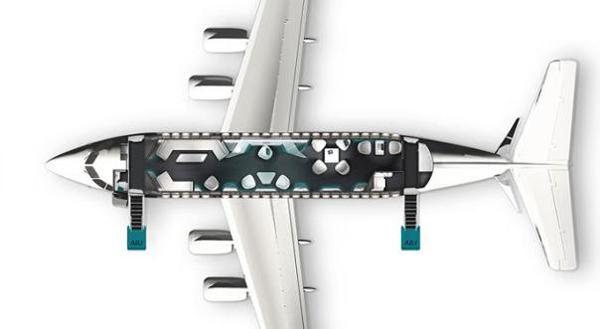avion-avro-business-jet-por-design-q-5