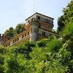 Se vende castillo en Italia por 4M€