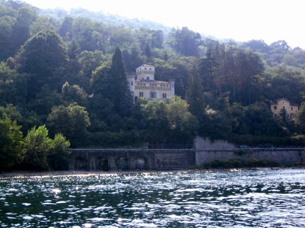 castello pellegrini 03