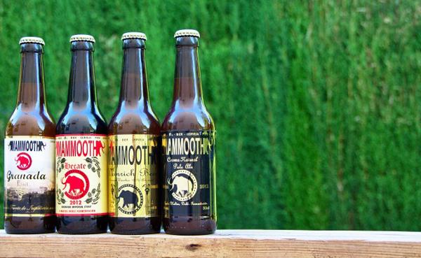 cerveza-mammooth-pale-ale