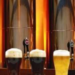 Españolas Rubias y Morenas, cervezas artesanas de calidad.