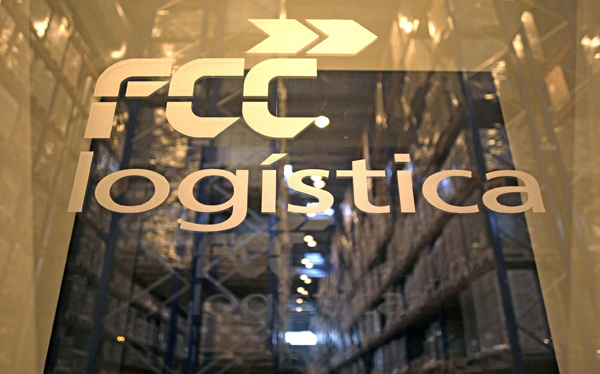 fcc-logistica-sede