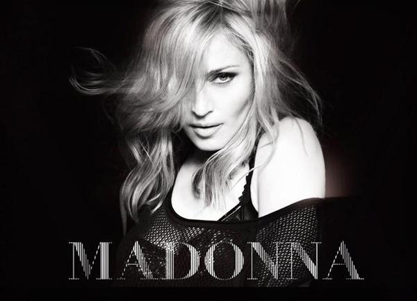 _madonna-2012-hd