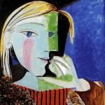 Subasta de un Picasso y un Giacometti en Sotheby´s