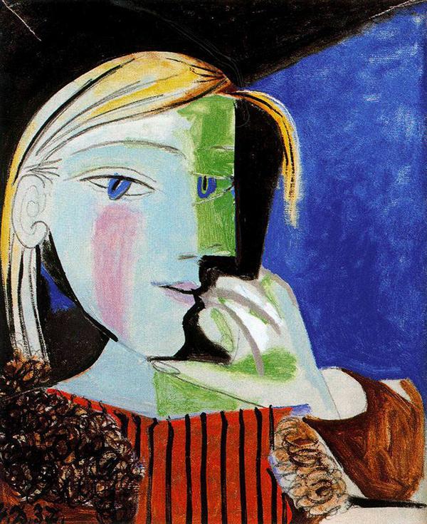 portrait-of-marie-thérèse-walter-1937