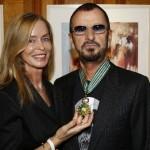 En venta casa de Ringo Starr en Londres