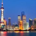 Otras cinco ciudades escogidas por Lonely Planet para el 2014