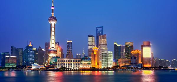 shanghai 04