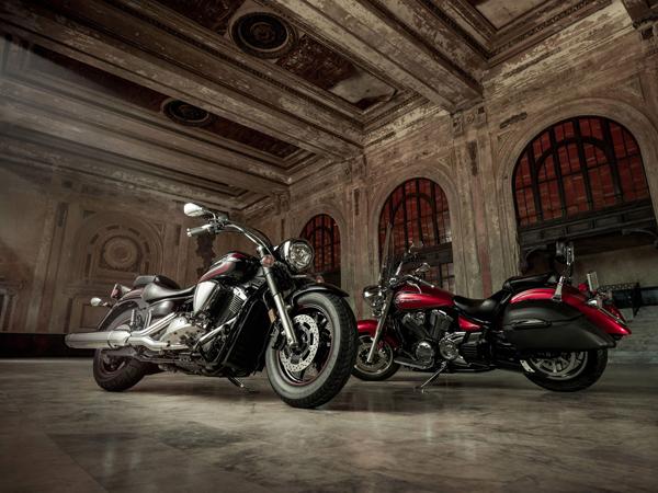 2013-Yamaha-V-Star-1300-motorcycle-photos-1