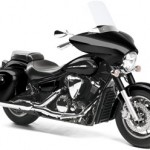 2014-Yamaha-XVS1300A-CFD-EU-Midnight-Black