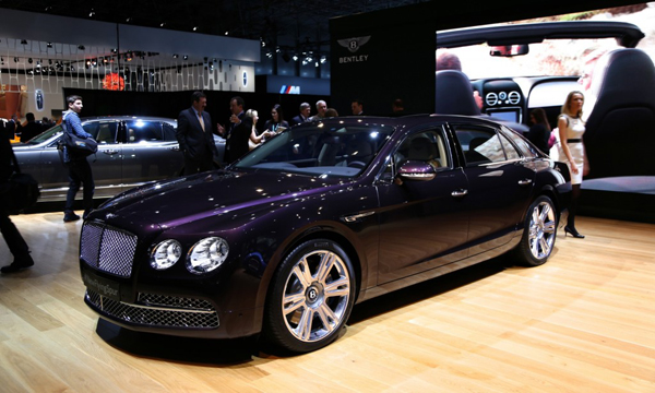 2014-bentley-continental-flying-spur
