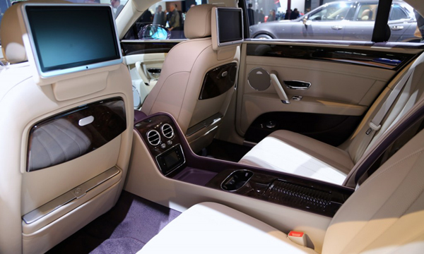 2014-bentley-continental-flying-spur_l