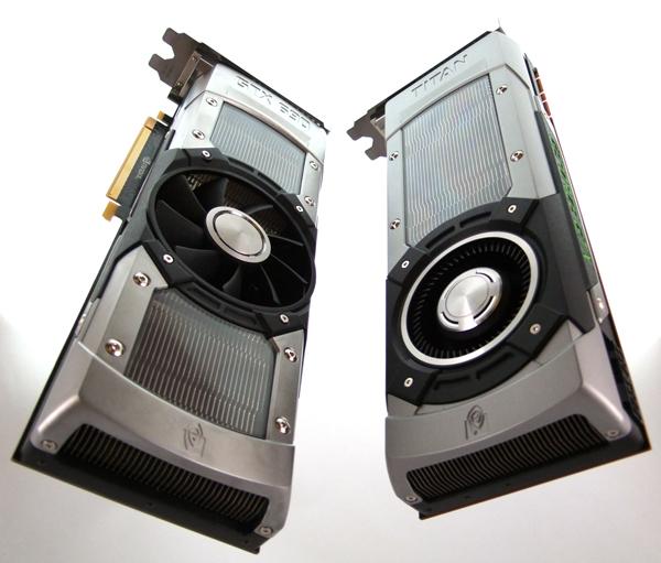 Titan-contra gtx 690
