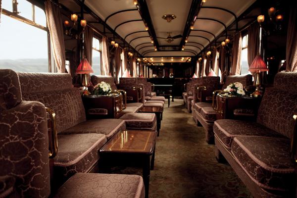 Venice-Simplon-Orient-ExpressLounge