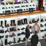 curtidos-calzado-sanchez-agullo-feria-micam-shangai-shoes-