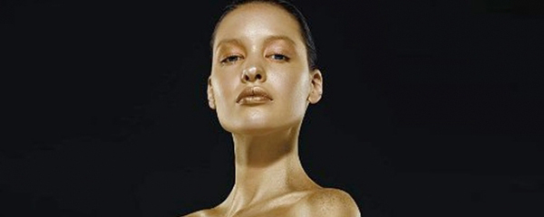facial oro caviar
