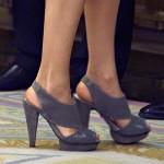 fotos-magrit-zapatos-letizia-ortiz