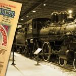 EL lujo de un viaje en el Orient Express