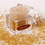 oro comestible (1)