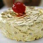 oro-comestible