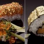 oro-comestible-sushi