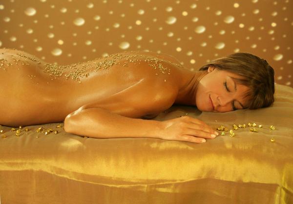 tratamiento oro y caviar
