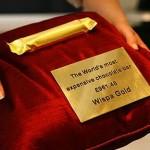 wispa-gold1