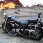 yamaha-midnight-star-1300-xvs