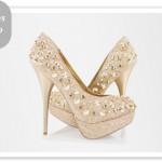 -zapatos-de-lujo