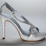 Calzado de lujo Made in Spain para mujer