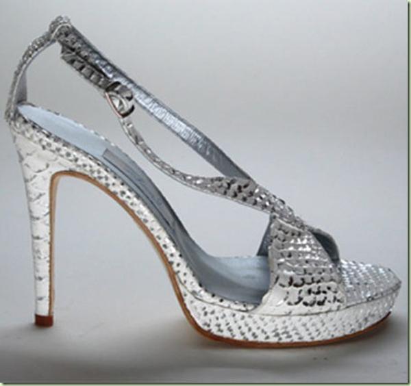 zapatos-fiesta