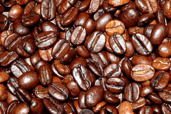 Café_