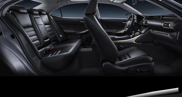 Lexus-IS-2014-