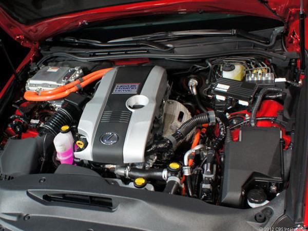 LexusIS_SS12_motor