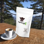 The-best-coffee-in-the-world-Kopi-Luwak-Coffee-Italian-Roast