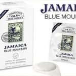 blue_mountain_cafe_jamaica