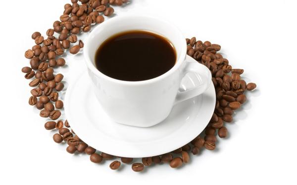 cafe-25