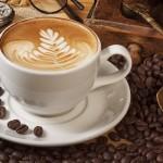 Los mejores cafés en grano del mundo