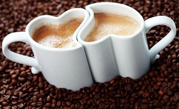 cafe-en-pareja