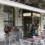 cafe_landtmann