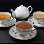 chocolate-a-la-taza-cafe-y te