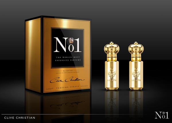 chanel perfume for women 2013