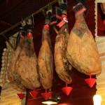 comer-jamon-iberico-bellota-cenar-jamon