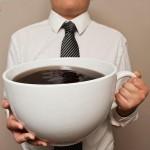 grande cafe