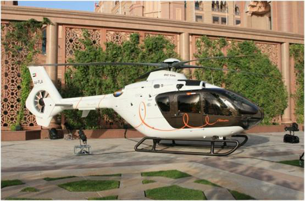 helicopter-hermes1
