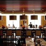 hong-kong-restaurant-cafe-causette