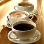 tea_coffee_chocolate_drinks_thumb
