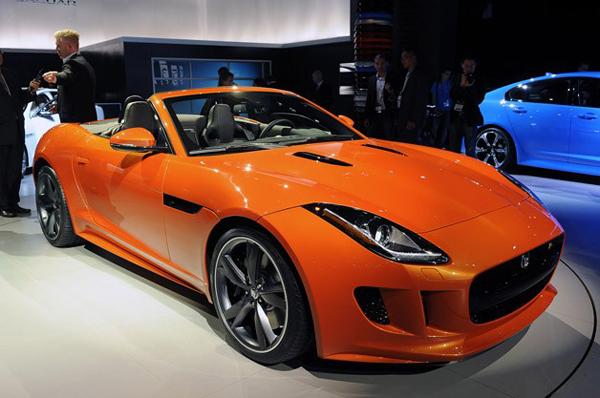 2013-jaguar-f-type-la