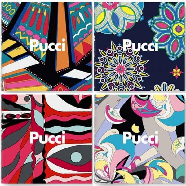 Pucci-Book-Set-11
