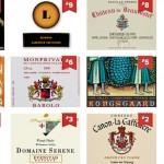 Rioja Cune Imperial, un vino campeón